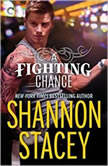 A Fighting Chance, Shannon Stacey