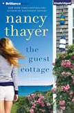The Guest Cottage, Nancy Thayer