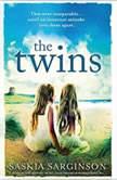 The Twins, Saskia Sarginson