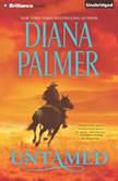 Untamed, Diana Palmer