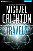 Travels, Michael Crichton