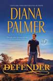 Defender, Diana Palmer
