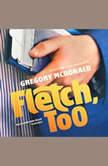 Fletch Too