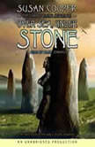The Dark Is Rising Sequence, Book One: Over Sea, Under Stone, Susan Cooper