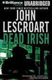 Dead Irish
