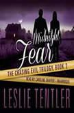 Midnight Fear, Leslie Tentler