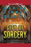 City of Sorcery, Marion Zimmer Bradley