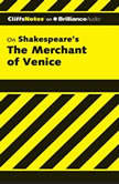 The Merchant of Venice, Jennifer L. Scheidt, M.A.