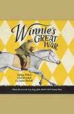 Winnie's Great War, Lindsay Mattick