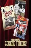 Neil Simons Eugene Trilogy, Neil Simon