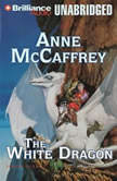 The White Dragon, Anne McCaffrey