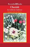 Cherish, Catherine Anderson