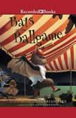 Bats at the Ballgame, Brian Lies
