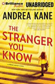 The Stranger You Know, Andrea Kane