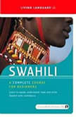 Swahili, Living Language