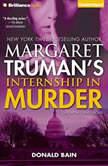 Internship in Murder, Donald Bain
