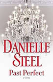Past Perfect, Danielle Steel