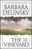 The Vineyard, Barbara Delinsky