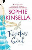 Twenties Girl, Sophie Kinsella