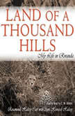 Land of a Thousand Hills My Life in Rwanda, Rosamond Halsey Carr