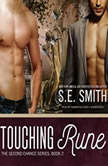 Touching Rune Second Chance, S.E. Smith