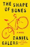 The Shape of Bones, Daniel Galera