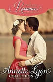 Summer Wedding Collection Six Romance Novellas, Annette Lyon