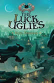 The Luck Uglies, Paul Durham