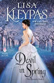 Devil in Spring The Ravenels, Book 3, Lisa Kleypas