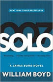 Solo, William Boyd