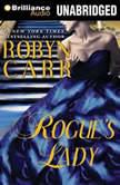 Rogues Lady
