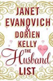 The Husband List, Janet Evanovich