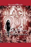 Blackout, Annie Solomon
