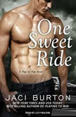 One Sweet Ride, Jaci Burton