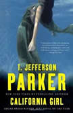 California Girl, T. Jefferson Parker