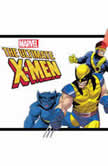 Ultimate X-Men, The, Stan Lee
