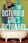 The Disturbed Girls Dictionary, NoNieqa Ramos
