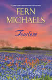 Fearless, Fern Michaels