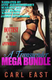 A Transgender Mega Bundle, Carl East