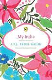 My India, APJ Abdul Kalam