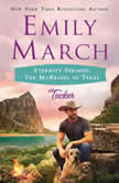 Eternity Springs: The McBrides of Texas Tucker, Emily March