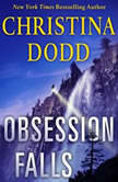 Obsession Falls, Christina Dodd