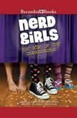 Nerd Girls Rise of the Dorkasaurus, Alan Lawrence Sitomer