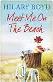 Meet Me on the Beach, Hilary Boyd