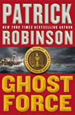Ghost Force, Patrick Robinson