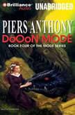 DoOon Mode, Piers Anthony