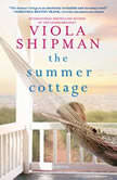 The Summer Cottage, Viola Shipman