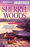 Moonlight Cove A Chesapeake Shores Novel, Sherryl Woods