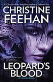 Leopard's Blood, Christine Feehan
