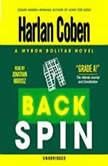 Back Spin, Harlan Coben